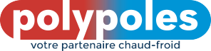 Polypoles
