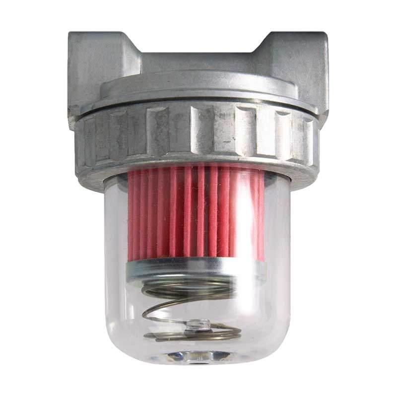 Filtre-fuel-complet-Val6-EP6-KBE1-face-800-zoom