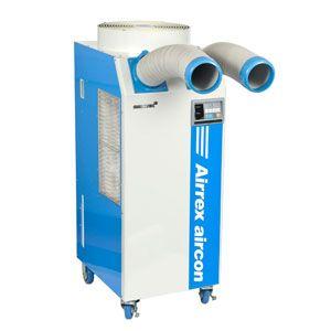 airrex-2500-format-300