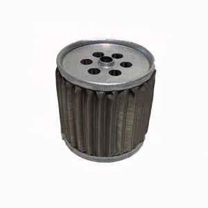 cartouche-filtre-metal-SITE